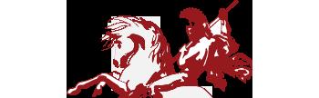Pique-Logo